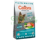 Calibra Dog Premium Line Adult Large 12kg