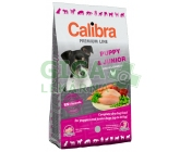 Calibra Dog Premium Line Puppy&Junior 12kg