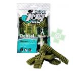 Calibra Joy Dog Classic Dental Brushes 250g