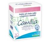 Obrázek Camilia perorální roztok 30x1ml