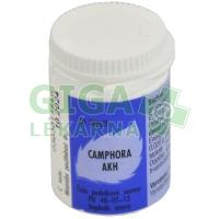 Camphora AKH - 60 tablet