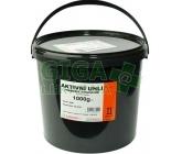 Carbo-aktivní uhlí práškové p.a. 1kg