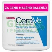 CERAVE Hydratační krém 454 g AKCE