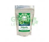 Cereus Bio Himalájská sůl mletá Kelpanka- s mořskou řasou 200g