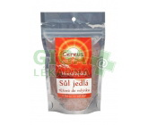 Cereus Himalájská sůl růžová do mlýnku hrubá 200g