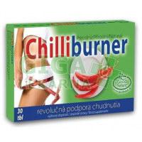 Chilliburner 30 tablet