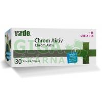 Chrom Aktiv 30 tobolek Virde