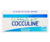 Obrázek Cocculine 30 tablet