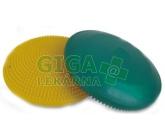 Čočka GYMY jednostranná - Air Cushion, 35cm