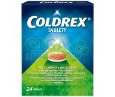 Obrázek Coldrex 24 tablet