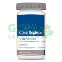 Colon Dophilus cps.60