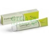Contragel Green 60 g