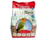 Cunipic Love Birds - Agapornis 3kg