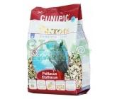 Cunipic Parrots - Žako 3kg