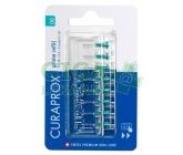 CURAPROX CPS 06 prime 8 ks blister refill