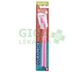 Obrázek CURAPROX CS kids zubní kartáček ultra soft 1ks
