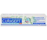 Curaprox CURASEPT ADS 720 gel.pasta 75ml 0.20%CHX