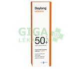 Daylong Extreme 50+ 200 ml