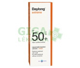 Obrázek Daylong extreme SPF50+ 50ml