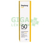 Daylong Kids OF50 150 ml