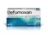 Obrázek Defumoxan 100 tablet