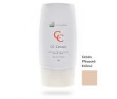 Dermaheal CC Cream Tan Beige 50g