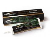 Obrázek Dermatix Silikonový gel na úpravu jizev 15g