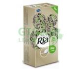 Ria Slip Premium Air 20ks