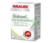 Walmark Dialevel tbl.bls.60