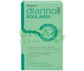 Diarino ORS 10 sáčků