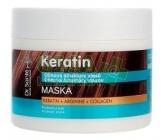 Dr.Santé Keratin maska pro obnovu vlasů 300 ml