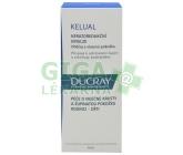 DUCRAY Kelual emulse na mléčné krusty 50ml