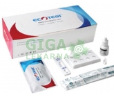 ECOTEST COVID-19 Antigen Test 20ks