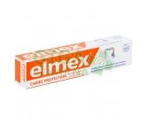 Elmex zubní pasta 75ml