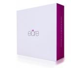 Elure Advanced Skin Brightening Solution balíček