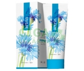 Energy Artrin krém 50 ml