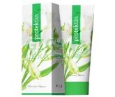 Energy Protektin krém 50 ml