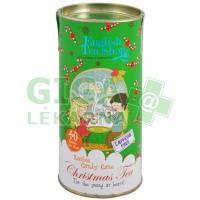 English Tea Shop Dětský čaj- Cukroví bez kofeinu 40 sáčků