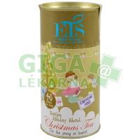 English Tea Shop Dětský čaj - Vánoční směs bez kofeinu 40 sáč