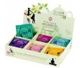Obrázek English Tea Shop Kolekce WELLNESS Tea 60 sáčků