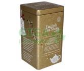 English Tea Shop Luxus.plech.15 pyram.Káva smetana