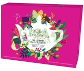 English Tea Shop The Ultimate Tea Collection 48 sáčků