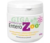 EnteroZoo gel 450g