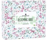 Essence Blooming Babe jarní beauty box