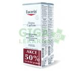 EUCERIN DermoCapil. šampon hypertolerant promo2020