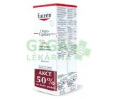 EUCERIN DermoCapil. šampon pH5 250ml promo2020