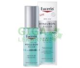 EUCERIN HYALURON FILLER Hydratační booster 30ml
