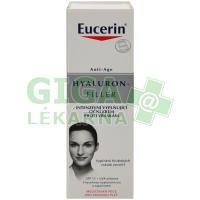 EUCERIN HYALURON-FILLER Oční krém 15ml