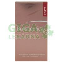 FC Botuceutical Forte 30ml
