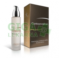 FC Contourceutical emulze 50ml